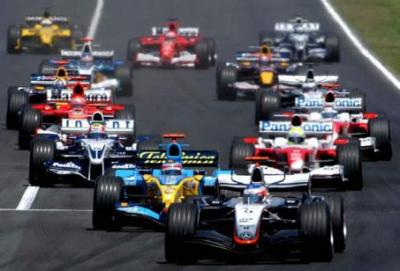20090318130428-formula1-foto-1thumbnail.jpg