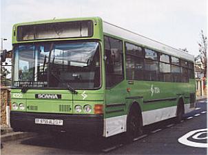 20090330104615-titsa-bus.jpg