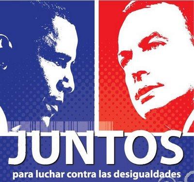 20090709095823-obama-zaoatero-juntos.jpg
