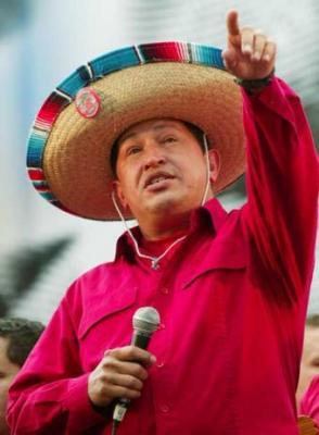 Liberticida y dictador bolivariano 6c6e8e1bfa9