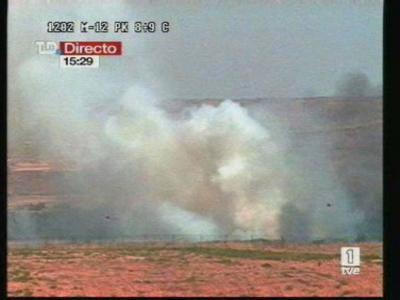 20090819124328-20080820-avion-estrellado-spanair-accidente-barajas.jpg