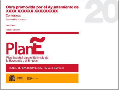 20090902145354-cartel-plan-e.jpg
