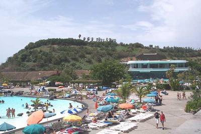 20090905123005-parque-maritimo.jpg