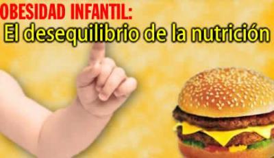 20091019121515-obesidad-infantil.jpg