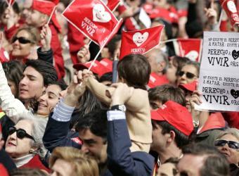 20091031145346-manifestacion-aborto-pasado-domingo-madrid.jpg