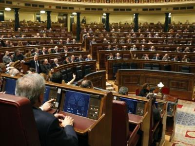 20091101133508-congreso.jpg