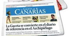 20091113005431-noticia-459.jpg
