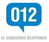 20091213122435-logo012.jpg