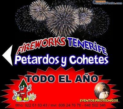 20091227140752-petardos-y-cotillones-2276-1755.jpg