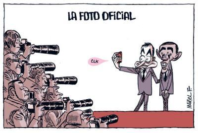 20091231003339-obama-zapatero.jpg