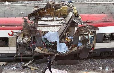 20100313000404-ataque-terrorista-en-madrid-11-de-marzo-de-2004-11m.jpg