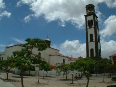 20100403001433-santa-cruz-de-tenerife-1.jpg