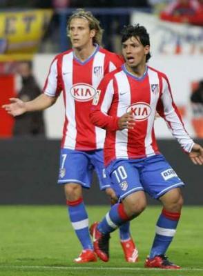 20100427001213-atletico-madrid-liga-de-campeones.jpg