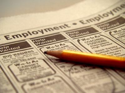 20100505002738-employmentsmall.jpg