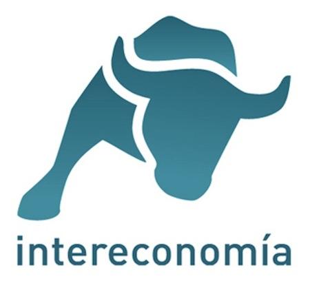 20100706001028-intereconomia.jpg