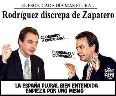 20100717171433-zapatero-20discrepa.jpg