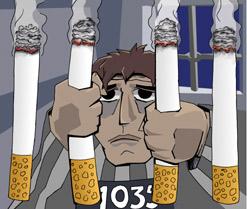 20101021120230-imagen-tabaco.jpeg