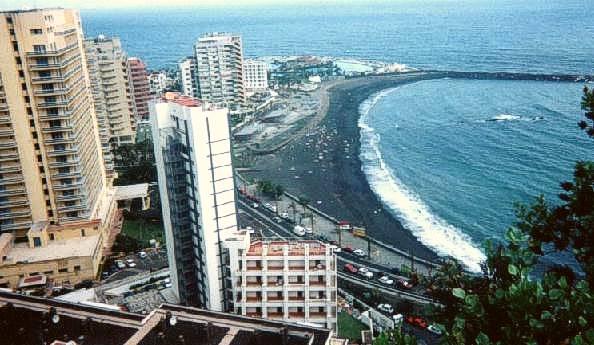 20101026174345-puerto-de-la-cruz.jpg