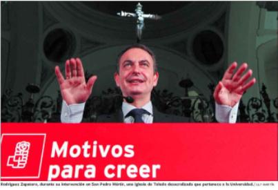 20110121000145-zapatero-cree.jpg