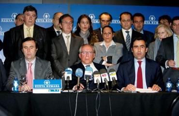 20110219181113-nueva-rumasa.jpg.jpg