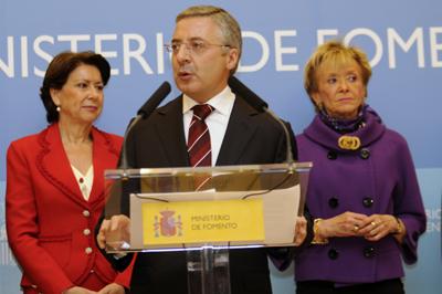 20110305185144-ministrofomentojoseblanco2.jpg