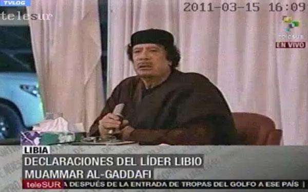 20110322000824-muammar-al-gaddafi.jpg