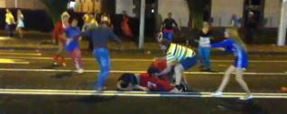 20110401165007-pelea.jpg