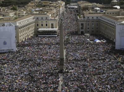 20110501172358-beatificacion.jpg