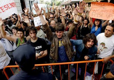 20110611174052-indignados.jpg