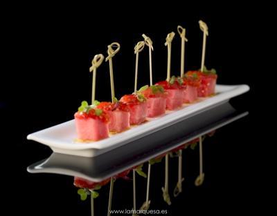 20110617212453-catering.jpg