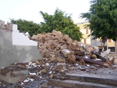 20110623132651-iglesia-alcala.jpg