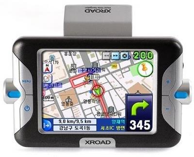 20110707175446-gps-mundial-thumb.jpg