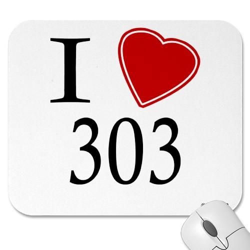 20110727172114-i-love-303-aurora-mousepad-144480169199503513traka80eee238cda4a18afc29802a8ef9ade-500.jpg