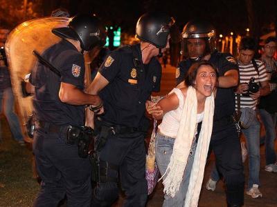 20110805110549-indignados.jpg