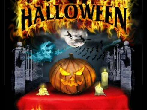 20111101124937-hallowen-bienvenida.jpg