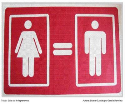 20111124184657-igualdad-hombre-mujer.jpg