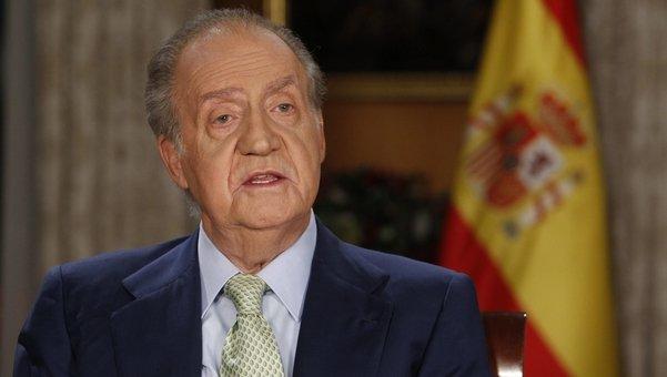 20111225115414-el-discurso-del-rey-54243340094-53699622600-601-341.jpg