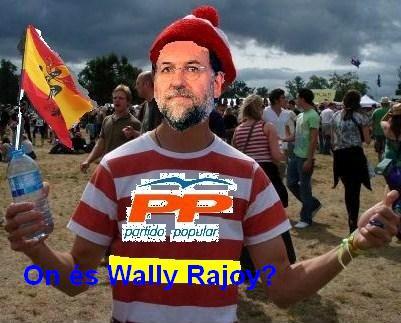 20120103130539-on-es-wally-rajoy.jpg