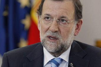 20120111161704-el-presidente-del-gobierno-mar-54244233175-51347059679-342-226.jpg