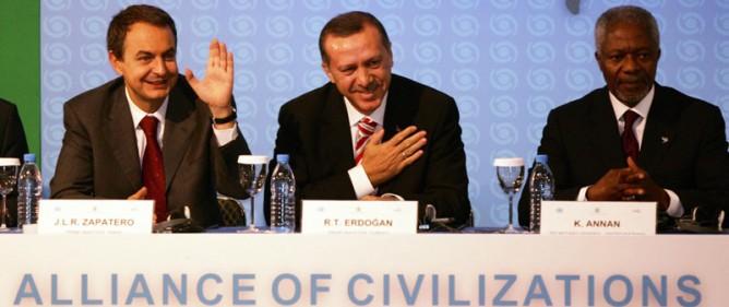 20120227194810-alianza-civilizaciones.jpg