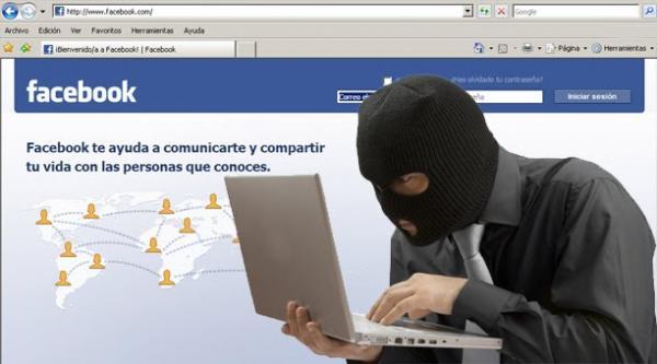 20120302205349-facebook-privacidad.jpg