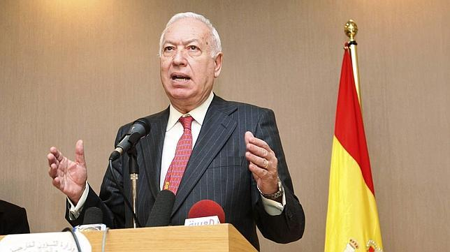 20120506113747-garcia-margallo-reuters-644x362.jpg