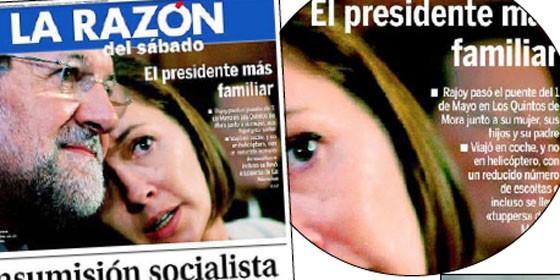 20120509192742-larazon-portada-560x280.jpg
