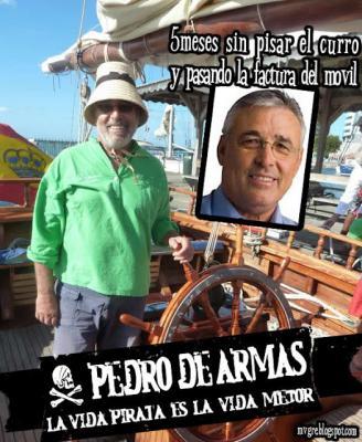 20120510223038-chorizo-pedro-de-armas.jpg