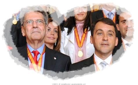20120517211106-110611-tf-constitucion-ayuntamiento-sc1-horz1.jpg