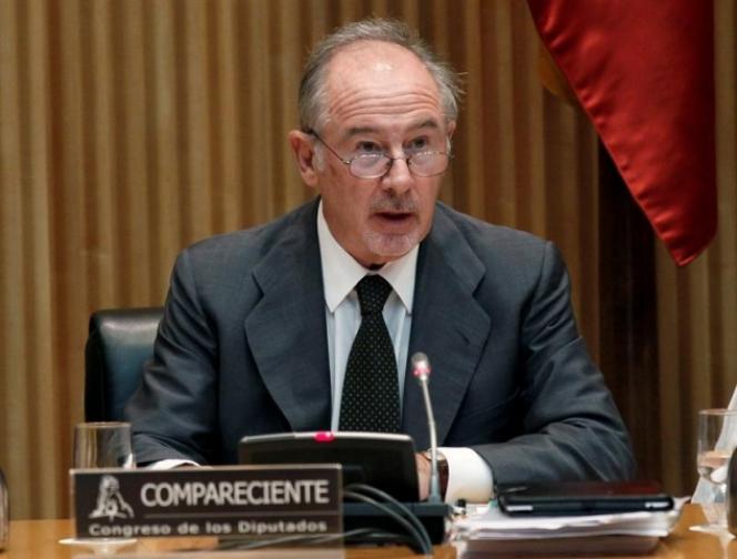 20120726224712-rodrigo-rato-expresidente-bankia-comparece-congreso.jpg