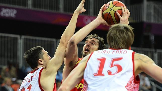 20120805155734-espana-rusia-baloncesto-juegos-644x362.jpg