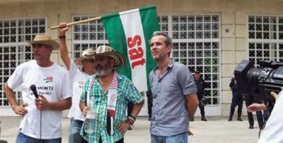 20120819162444-willy-toledo-gordillo.jpg