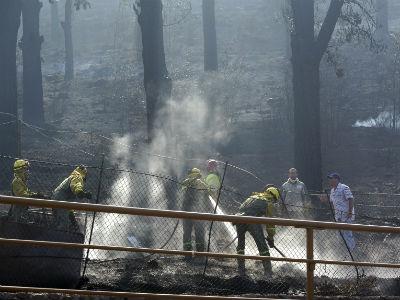 20120819230143-incendio-gomera-detalledn.jpg