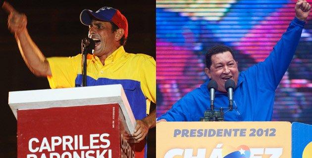 20121008181234-84599-lcapriles-y-chavez.jpg